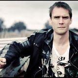Syme Tollens - Kiss FM 20th November 2012