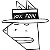 YUK FUN