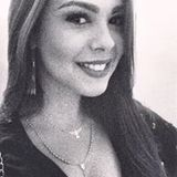 Amanda Rabelo