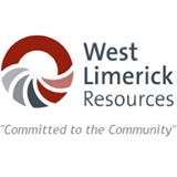 West Limerick Phcp Wlr