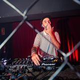 DJ2D2