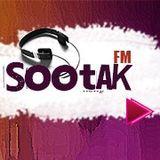 SootakFM