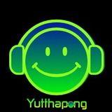 DJ Yutthapong