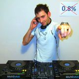 DJ Orion - House Session 2014