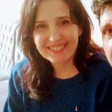 Lia Nicolin