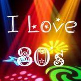 remember 80s night !!!!