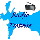 Radio Fretoise