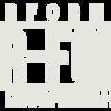 RFORMAT