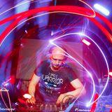 DJ SASHA (DKLR)