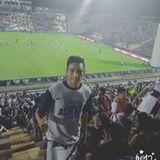 Aaron Santos
