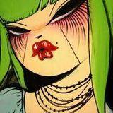 Lilith Mw