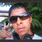 duranguense_mix_2_perrones_por--_dj_sowen_mixer_]
