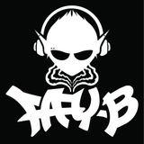 Hardtechno Mix Ketch69