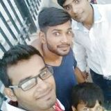 Safwan Khalid
