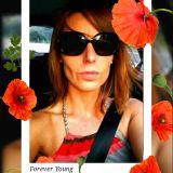 MissV (Cindy Huon)