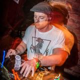 Ian Little - Audiojackerz