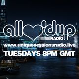 All Luv'Dup Radio 090: James Lee