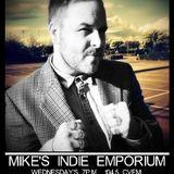 Mike Shotton