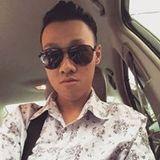 Eric Iu