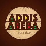 Addis Abeba (food & culture)