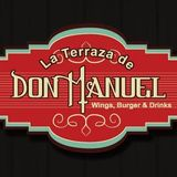 La Terraza de Don Manuel - Session 0016