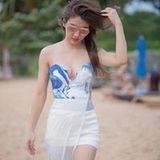 Tatiya Thangboon