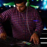 DJ CeeCee! (Charbel Chehade)
