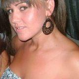 Claudia Stan