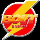 BoltRadio