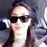 Nateesha Gill-Bains