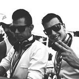 DJ Noisefreaker