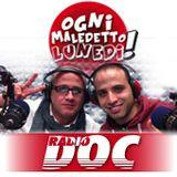Ogni Maledetto Lunedi! - Radio