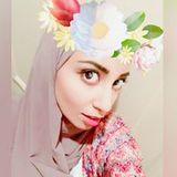 Hanan Magdy Ȝali