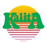 Kalita Selections 003