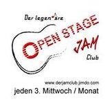 Open Stage Jam-Club e.V.