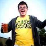 Nick 'muzz' Musgrove