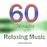 60 minutes of Relaxing Music
