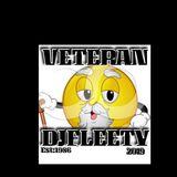 VETERAN DJ FLEETY