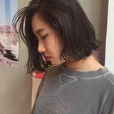 Mayu Hashimoto