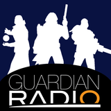 Guardian Radio Episode 2