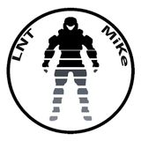 Lnt Mike