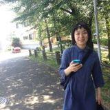 Erina  Yagi