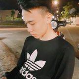 Lê Hùng Hải