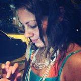 Morgana Davila