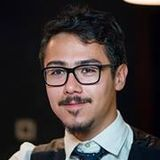 Cristian Pineda