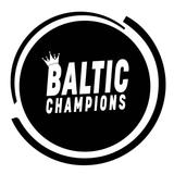 Baltijos Čempionai - LRT Opus - S02E10
