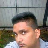 Eshan Hasitha