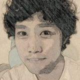 Kang Soo Yu