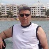 Mohsen Soleimani