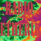 Radio Etherik